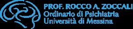 Prof. Rocco Zoccali