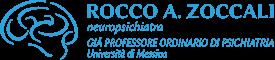 Rocco Antonio Zoccali